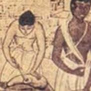 poornaayur history circle