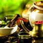 Maintaining Health Through Ayurvedic Treatment