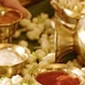 Bridal Readiness Wedding Plan Ayurvedic Treatment
