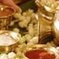 Bridal Readiness Wedding Plan Ayurvedic Treatment