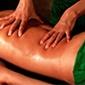 Abhyangam Ayurveda Massage