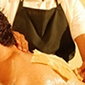 pichu ayurveda treatment