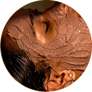 Skin and Hair Care Ayurvedic Massage Center