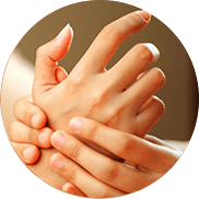 Pain Management Ayurvedic Therapies