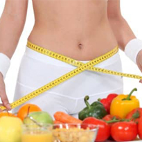 Weight Loss Treatment in coimbatore