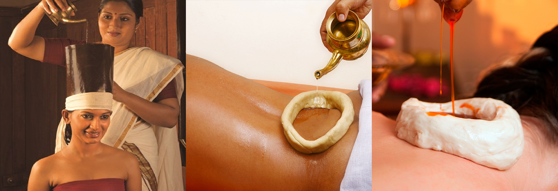 Vasti Ayurvedic Treatment